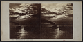 Moonlight on Lake Erie, from Robert N. Dennis collection of stereoscopic views.png
