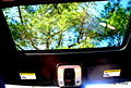 Moonroof - 2015.5 Volvo V60 T6 R-Design (16333869135).jpg