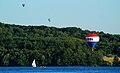 Moraine State Park Hot air balloons.jpg