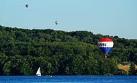 Moraine State Park Hot air balloons.jpg