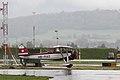 Morane-Saulnier MS.315-IMG 6058.jpg