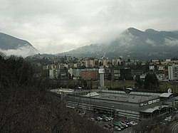 Morbio Inferiore Panorama 1.jpg