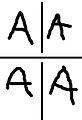 More A's.jpg