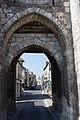 Moret-sur-Loing - 2014-09-08 - IMG 6313.jpg