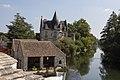 Moret-sur-Loing - 2014-09-08 - IMG 6329.jpg