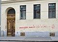 Morgen mach ich blau - Beingasse 31, Wien 15 (2).jpg