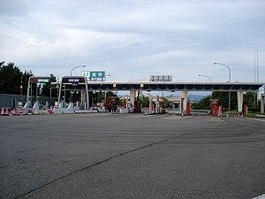 盛岡インターチェンジとは - goo Wikipedia (ウィキペディア)