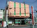 MoriokaShinkinBank Ninohe-051.jpg