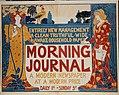 Morning Journal MET DT8570.jpg