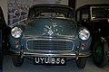 Morris 1000 (1958) (2217495528).jpg