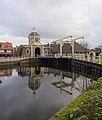Morschpoort, Leiden 7047.jpg