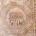 Mosaic Taybat Al Imam detail.jpg
