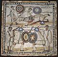 Mosaico (HR) (24558899630).jpg