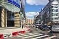 Moscow, shopping malls near Kievsky Rail Terminal (30443461173).jpg