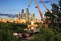 Moscow, view from Shelepikhinsky Bridge (31028600870).jpg