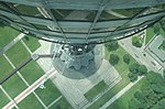MoscowTVtower-2009-view25.jpg