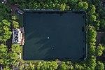 Moscow 05-2017 img40 Patriarshiy Pond.jpg