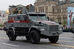 Moscow Victory Day Parade (2019) 11.jpg