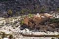 Mosquée ghoufi.jpg