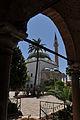 Mosque, Akko (7756586982).jpg