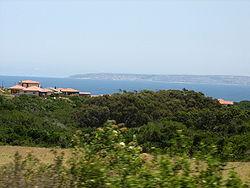 Mossel Bay.jpg