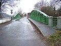 Most z Císařské louky.jpg