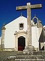 Mosteiros - Portugal (6524869979).jpg