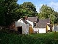 Mosty Lee Mill - geograph.org.uk - 551563.jpg
