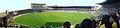 Motera Stadium Ahmedabad Panorama.jpg