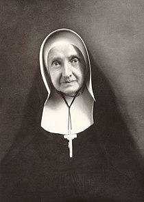 Mother Mary Ephrem Glenn.jpg