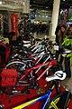 MotoBike-2013-IMGP9593.jpg