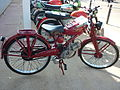Moto Guzzi Hispania 65 1956.jpg
