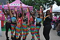 Motor City Pride 2012 - vendor027.jpg