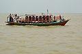 Motor Vessel Salimabad 1 - M 1630 - River Padma - Paturia-Daulatdia - 2015-06-01 2802.JPG