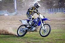 Yamaha Morphous Cc Scooter