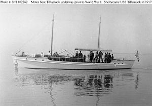 Motorboat Tillamook.jpg