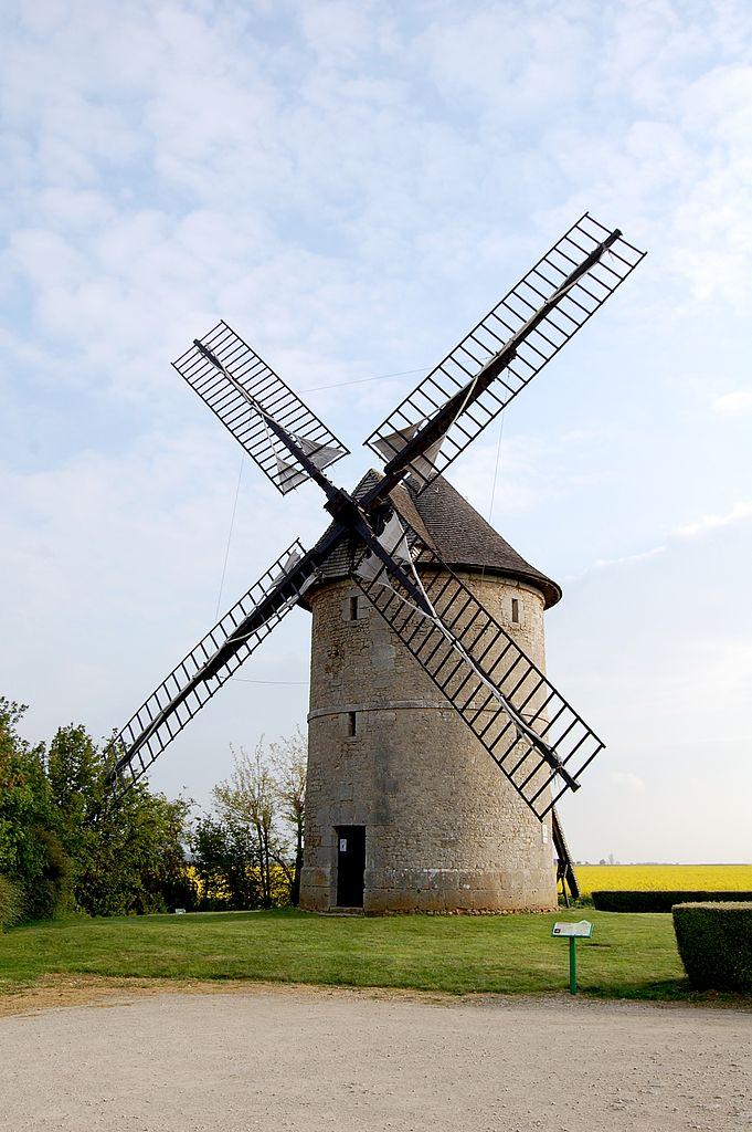 Fichier moulin vent de frouville pensier ozoir le for Piscine du moulin a vent