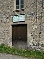 Moulin Tavernolles 01.jpg