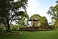 Mound and Ruins of Da-Parbatia-Tezpur-Assam-DSC 0010.jpg
