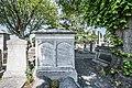 Mount Jerome Cemetery - 116986 (27439980115).jpg