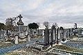 Mount Jerome Cemetery - 134359 (37888692685).jpg