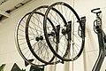 Mountain bike wheels rims spokes and hubs.jpg