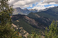 Mountains in Ordino. Andorra 225.jpg