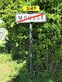 Moussé-FR-35-panneau d'agglomération-01.jpg