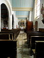 Moutiers (35) Eglise 10.JPG