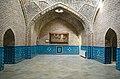 Mozeh Va Hamam Ghajar1.jpg