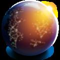 Mozilla Aurora icon.png