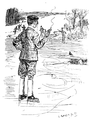 Mr. Punch's Book of Sports (Illustration Page 143).png