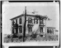Mrs. David Greenough House - 079911pu.tif