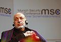 Msc2011 dett karsai 0164.jpg